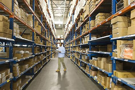 The Supply Outlet by Inventory Out Of Take Stock With These 3 Apps