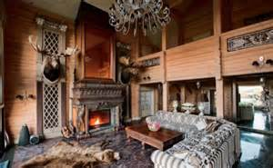 Hunting Decorations For Home Decorating Ideas For A Hunting Room Room Decorating