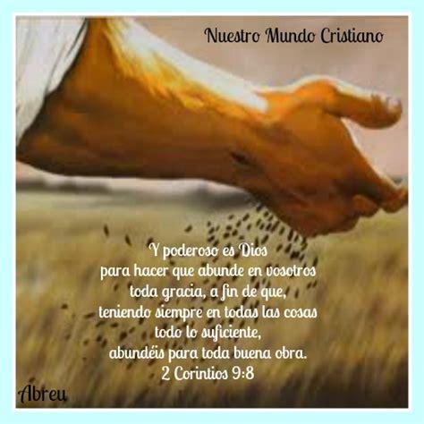 el cristiano y sus finanzas nuestro mundo cristiano la gracia de dios y nuestras finanzas