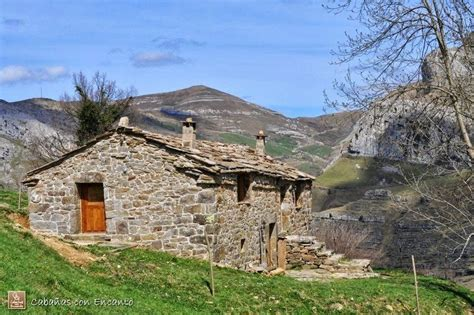 casas rurales dos personas casa rural para dos personas cantabria casas rurales para
