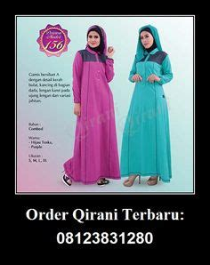 Gamis Manset 331 pin by axar on my models156