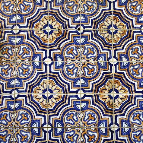azulejos portugal a brief history of portugal s beautiful azulejo tiles
