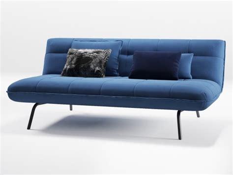 sofa design berlin berlin loft sofa bed 3d model ligne roset