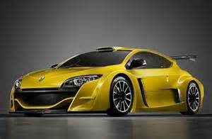 new model sports cars 2017 renault megane rs will be presented to continue its