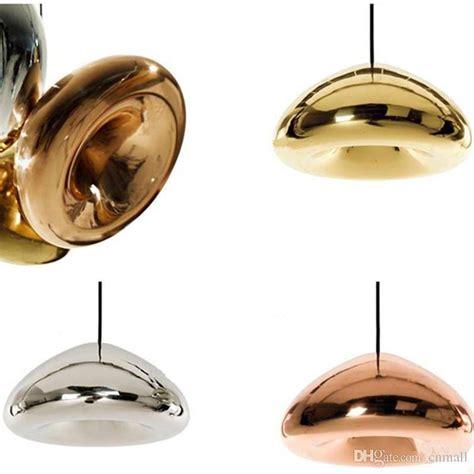 cheap mini pendant lights 15 inspirations of discount mini pendant lights