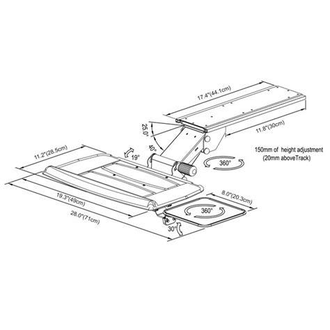 desk keyboard tray no screws keyboard tray desk no screws deskunder desk