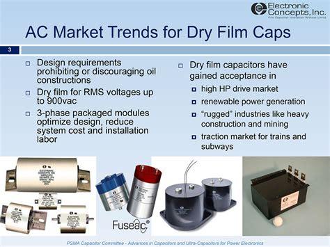 capacitor filter advantage advantages of filled capacitors 28 images filled capacitor failure modes 28 images ceramic