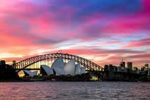 australia travel guide travel nation