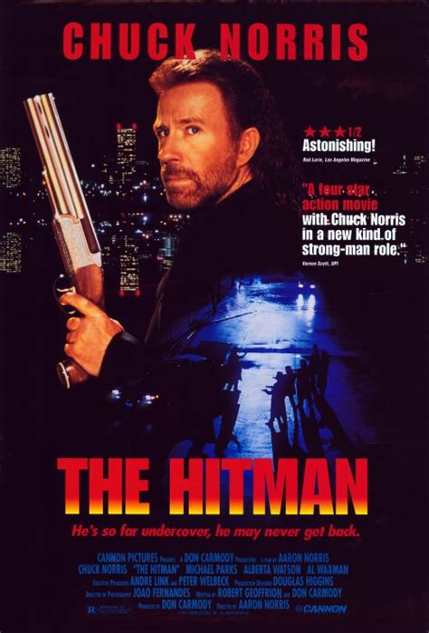 film online hitman the hitman movie posters from movie poster shop