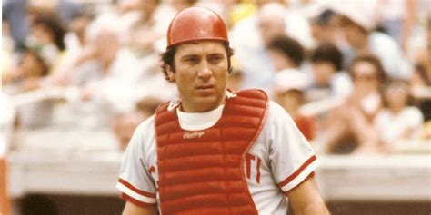 johnny bench biography johnny bench net worth 2017 amazing facts you need to know