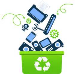 Electronics Recycling E Waste Recycling Alliance Of Greater Rhode Island