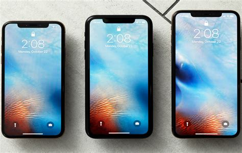 iphone xr review makes the right trade offs for a cheaper price