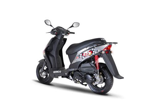 Motorrad Shop Duisburg by Kymco Roller Motorrad Motorrad Br 246 Hl 47138 Duisburg