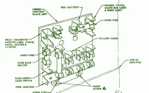 wiring diagram for 1957 chevy bel air wiring diagram for