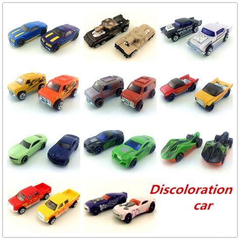 popular wheels color changing cars buy cheap