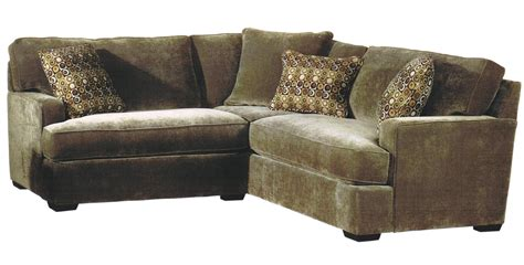 sectional sofas for basements in navy for the basement 2 sectional by