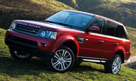 security system 2012 land rover range rover sport parking system 2012 land rover range rover sport review pictures mpg price