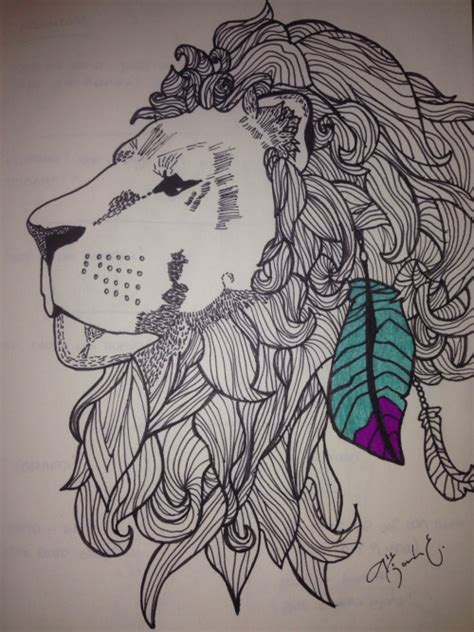 imagenes hipster de leones dibujos de hipster tumblr buscar con google dibujo