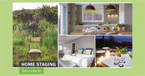 home staging magazine greenbuilding magazine la rivista costruire