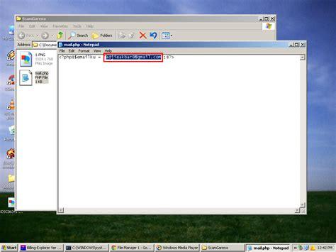 membuat web phising gratis cara membuat web phising garena nb hacker free