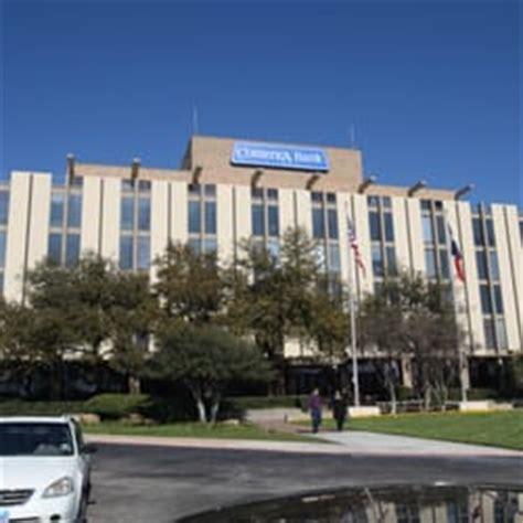 texas credit union richardson tx comerica bank richardson tx yelp
