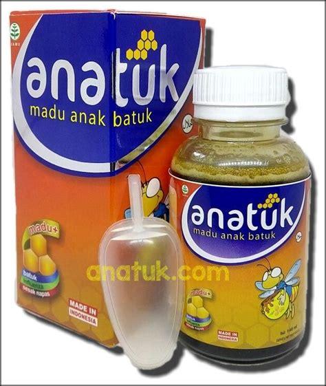 Obat Cacing Untuk Anak 2 Tahun obat batuk tradisional untuk anak usia 2 tahun anatuk