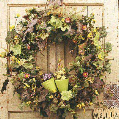 1110 best spring and summer wreaths images on pinterest spring 17 best images about spring wreaths on pinterest tulip