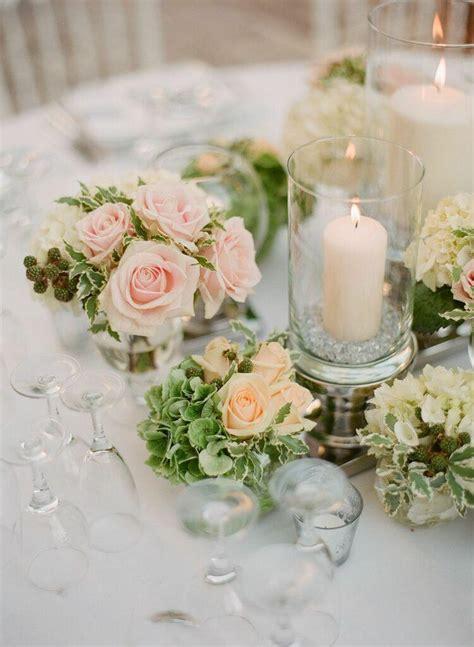 floral arrangements für esszimmer tische amazing destination wedding at chateau in provence