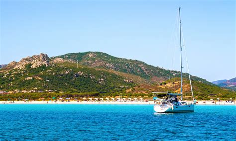 beaches of east sardinia sardinian beaches