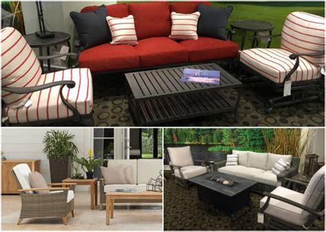 furniture industry trends 2017 patio furniture trends 2017 part 2 entertaining design