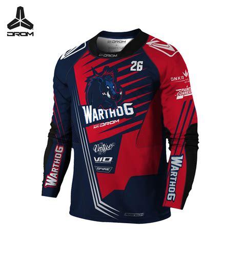 www jersey custom paintball jersey clothing and sportswear drom