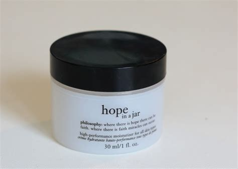 Philosophy When Is Not Enough Review by Review Philosophy Purity In A Jar And When