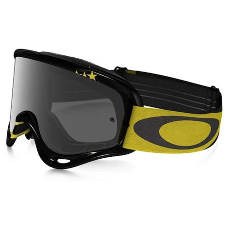 cheap motocross goggles cheap oakley atv goggles youth louisiana bucket brigade