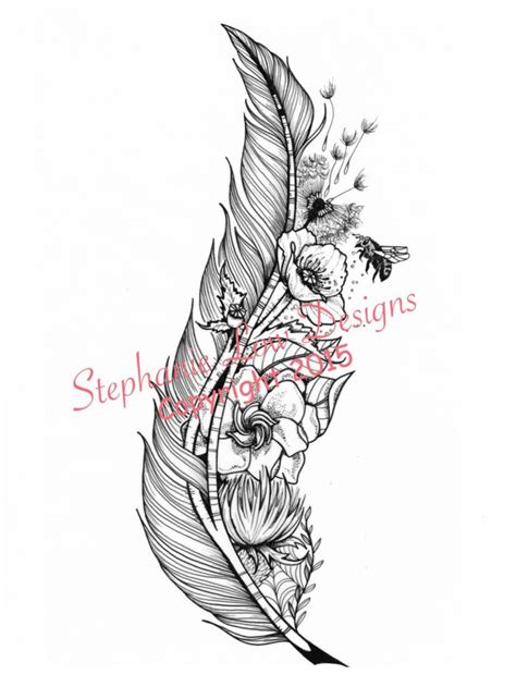 etsy tattoo designs low designs by stephanielowdesigns on etsy