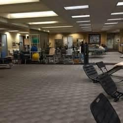 St Jude Detox Center Atlanta Ga Phone by St Jude Centers For Rehabilitation Wellness 31 Reviews