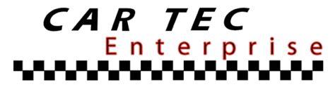 car tec enterprise deer park ny read consumer reviews browse    cars  sale