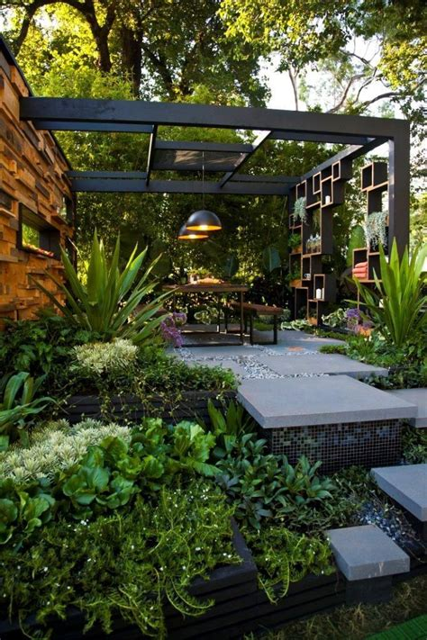 Patio Designs Melbourne 25 Best Ideas About Landscape Design On Garden Design Landscaping With Rocks And