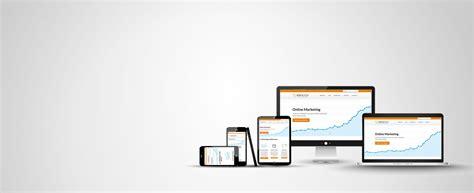 a design business catalyst websites seo friendly web design newcastle