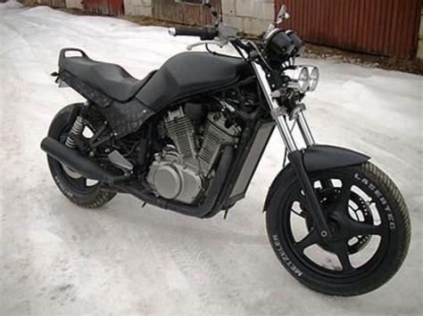 91 Suzuki Vx800 Google Search Motorcycles Gear And
