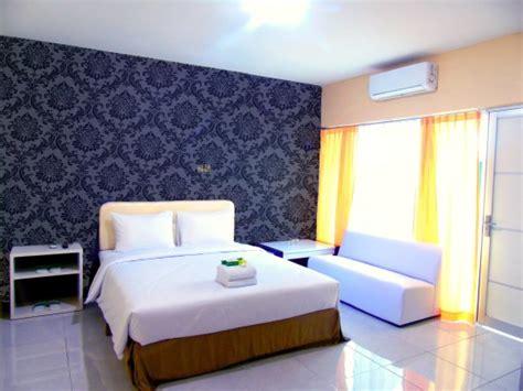 amazon hotel jogja jogja amazon green depok indonesia hotel reviews