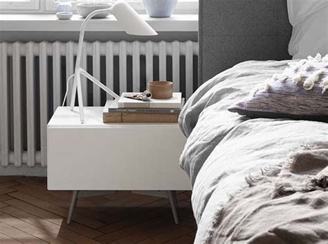 Modern Bedroom Furniture Sydney Furniture Bedroom Modern Bedroom Furniture Sydney