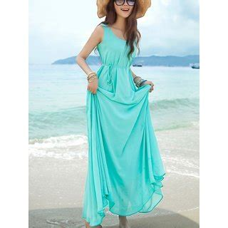 Rosella Maxi buy rosella turquoise plain maxi dress for