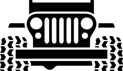 jeep country logo jeep wrangler logo image 204