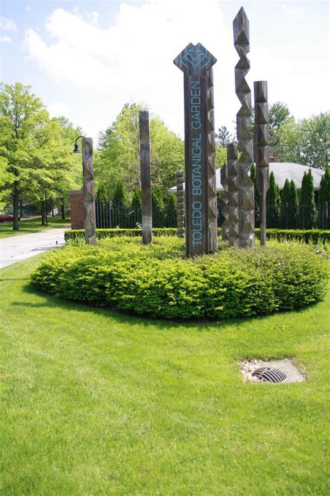 Toledo Botanical Gardens Toledo Botanical Gardens