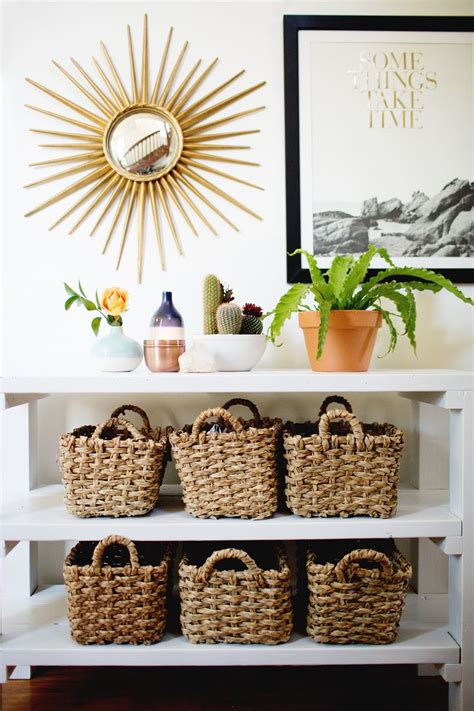 11 tips for styling your entryway table try these 3 home decorating tips for styling an entryway