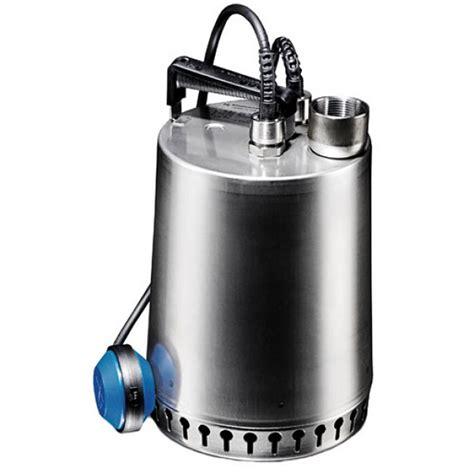 Pompa Air Esp harga jual grundfos ap 12 40 04 a1 pompa air celup kotor
