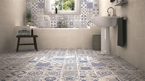 buy patterned floor tiles patterned floor tiles to turn heads tile mountain