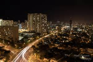 city lights megan matsumoto photography