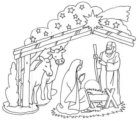Where Is Jesus Birth Recorded In The Bible Free Coloring Pages Of Bible Timeline