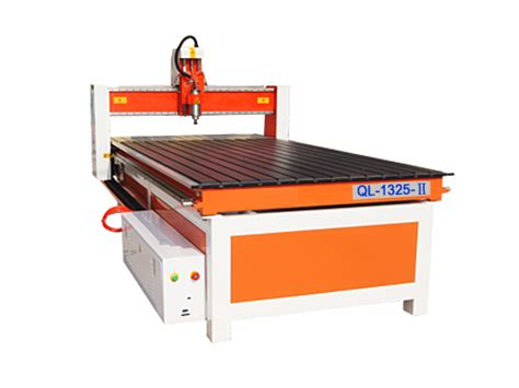 cnc routers for woodworking 24 new woodworking cnc egorlin